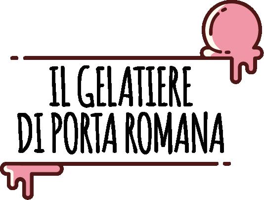 il gelatiere di porta romana Milano