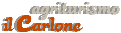 www.agriturismobobbio.com