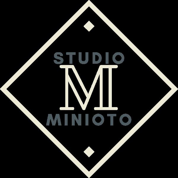STUDIO MINIOTO