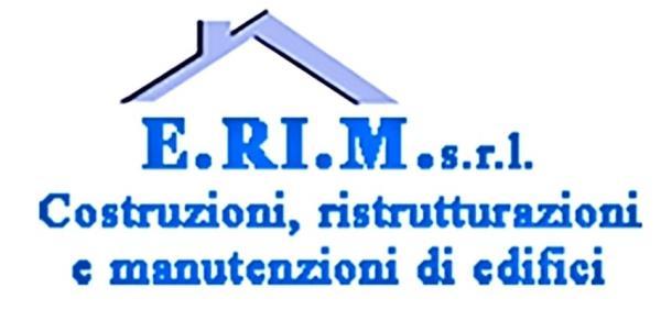 E.RI.M. Costruzioni