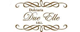 www.dolciariadueellesrls.com