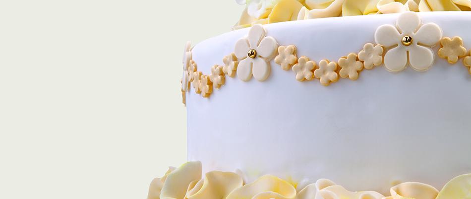 decorazioni torte cake design Albero delle Caramelle Torino Parella