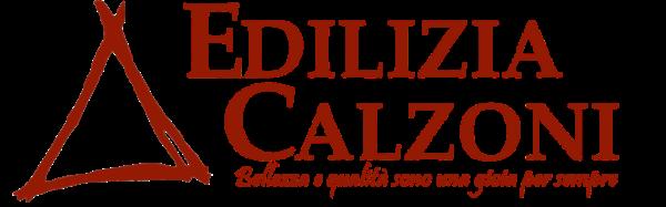 www.ediliziacalzoni.com