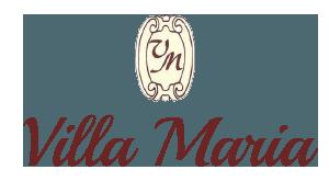 Casa di riposo Villa Maria