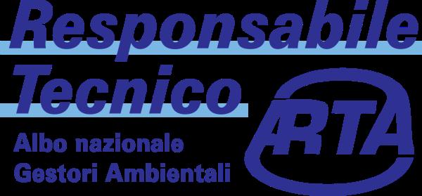 www.nastrorossoconsulenteambientale.it