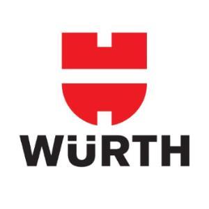 dispositivi di protezione wurth