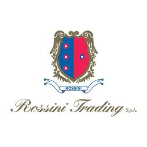 abiti da lavoro e accessori Rossini Trading