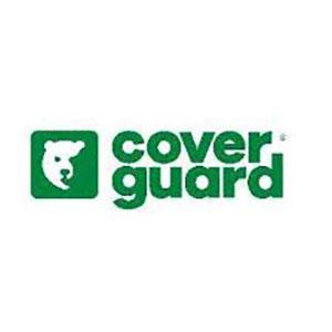 abbigliamento e dispositivi di protezione individuale Cover Guard