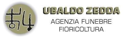 www.agenziafunebreubaldozedda.it