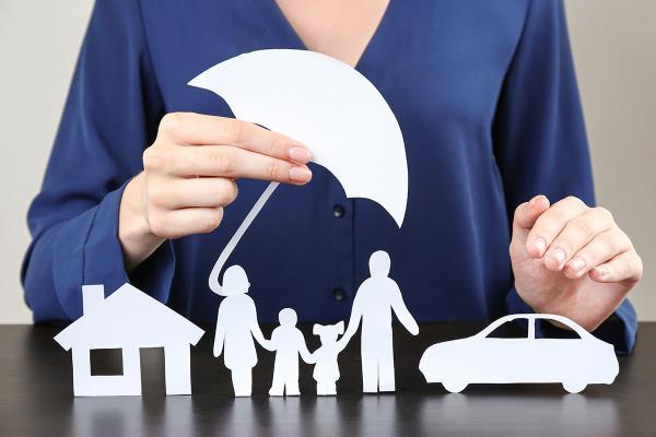 mossa assicurazioni nuoro