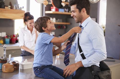 pacchetti assicurativi allianz1 nuoro