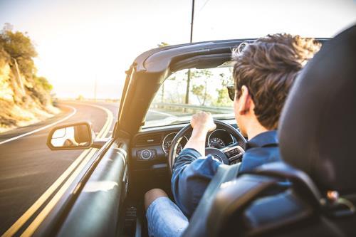 assicurazione auto Allianz Nuoro