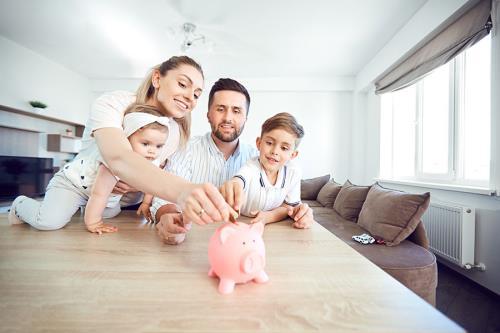 fondi investimento Allianz Nuoro
