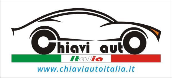 www.chiaviautoitalia.it