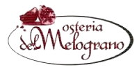 OSTERIA DEL MELOGRANO