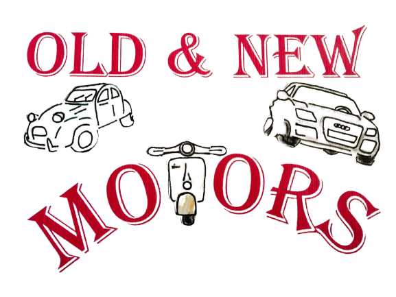 www.oldenewmotors.it