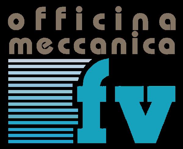 brocciatura e stozzatura Officina Meccanica FV Castenaso Bologna