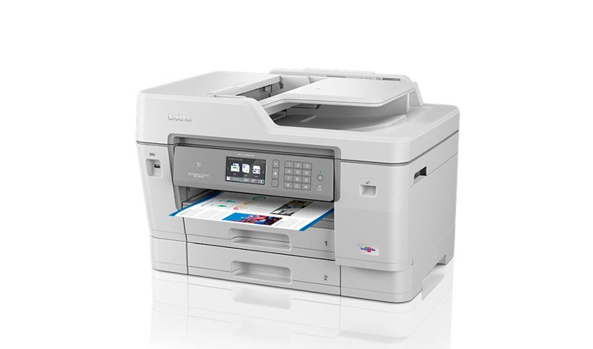 Fornitura toner per stampanti a bologna