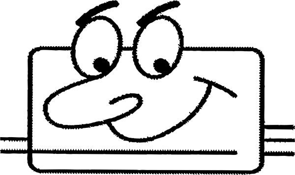 Logo Zucchini Service