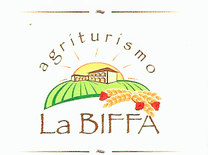 Agriturismo La Biffa Lurano (BG)