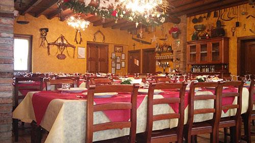 ristorante a lurano bg