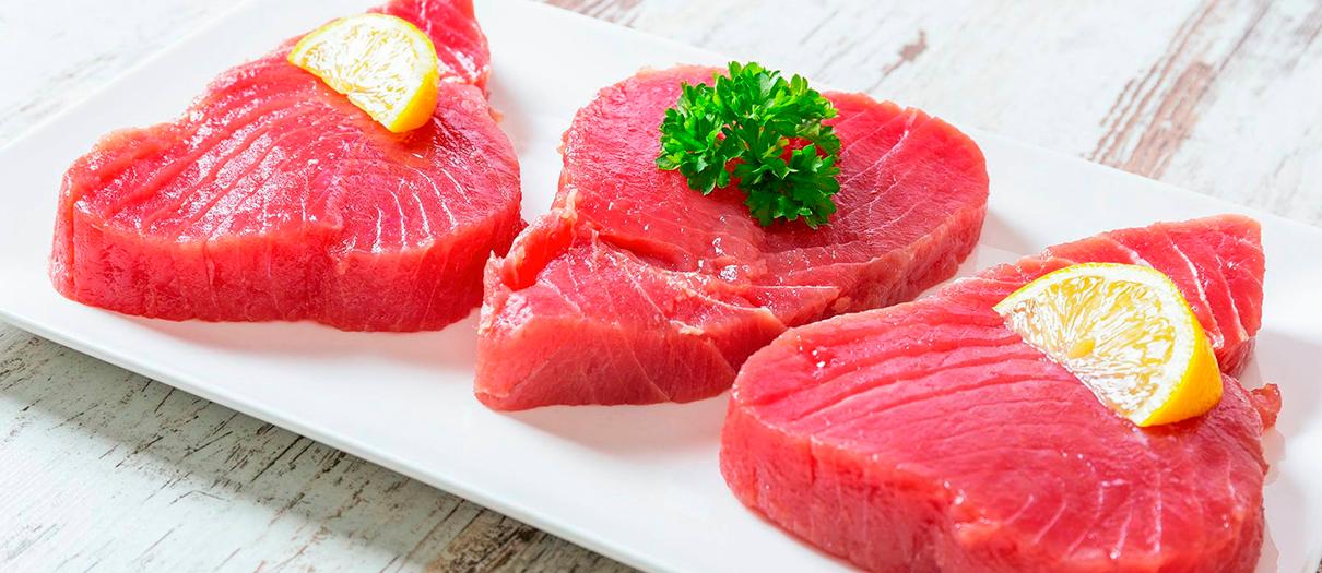 ristorante pesce fresco ad alghero