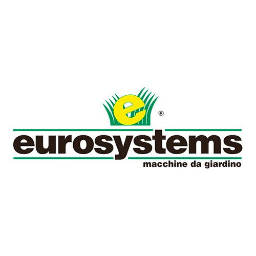Vendita macchine Eurosystem a Perugia