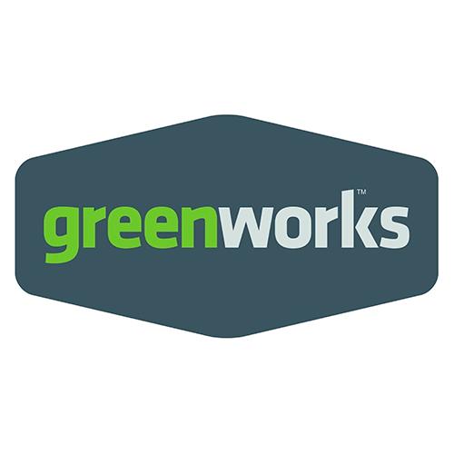 Vendita macchine Greenwork a Perugia
