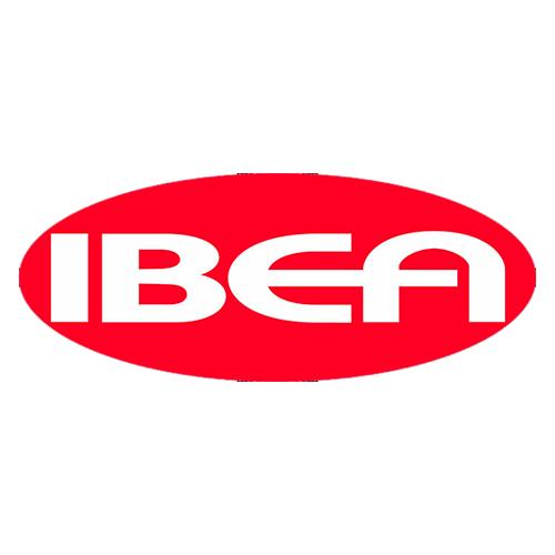 Vendita macchine Ibea a Perugia
