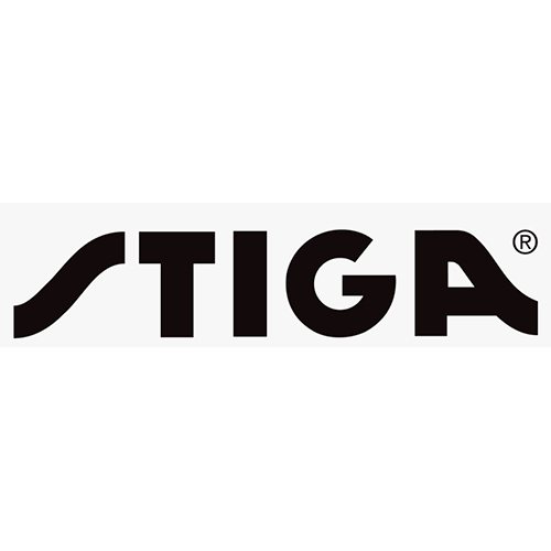 Vendita macchine Stiga a Perugia