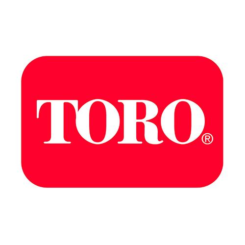 Vendita macchine Toro a Perugia