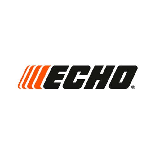 Vendita prodotti Echo