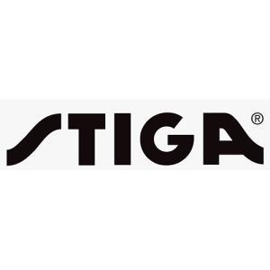 Logo Stiga
