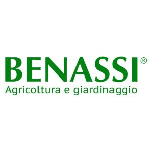 Logo Benassi