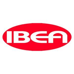 logo ibea