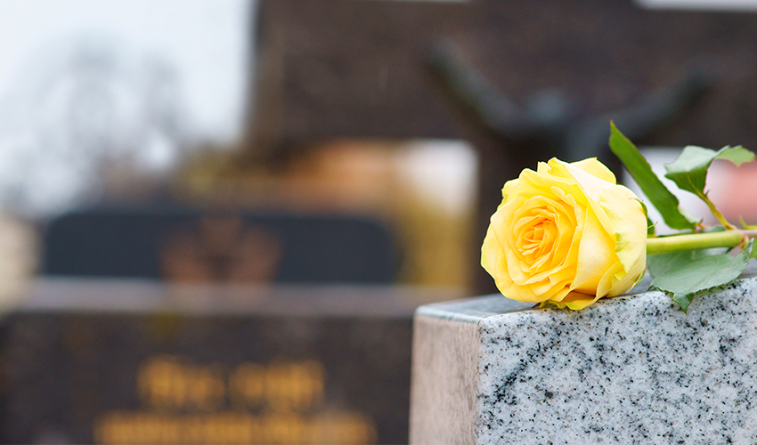 Organizzazione funerali a valerice