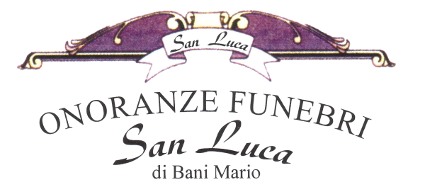 Onoranze funebri San Luca Druento
