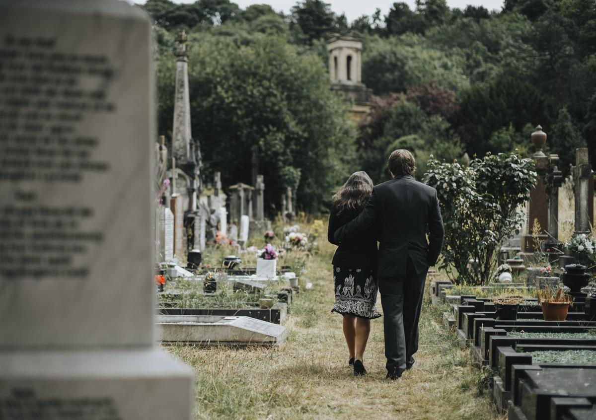 Agenzia Onoranze funebri San Luca Druento