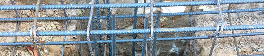 Impresa di costruzione a perugia