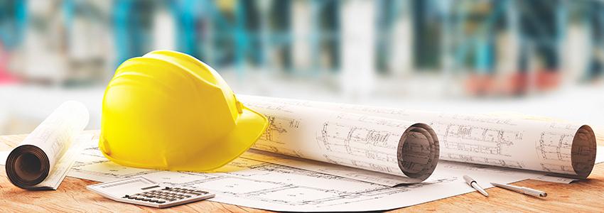 Contatti azienda di Costruzioni CREA
