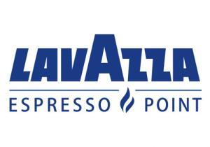 Vendita caffè Lavazza 101 Caffè