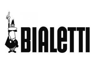 Vendita prodotti Bialetti 101 Caffè