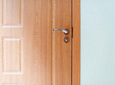 fornitura porte da interno a roma
