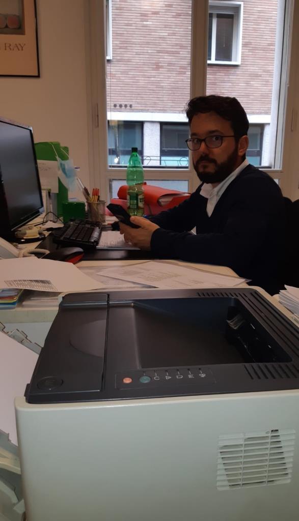 Consulenza Studio Commercialista Dott.ssa Marzia Bologna