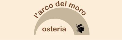 www.arcodelmoro.com