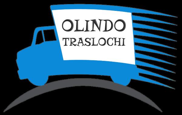 Olindo Traslochi Trieste