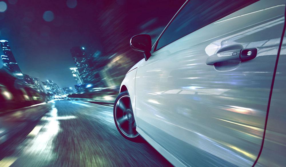 Finanziamenti auto in sede GT Cars