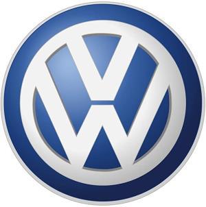Auto usate Volkswagen GT Cars