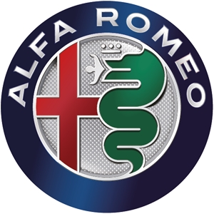 Rivendita auto usate Alfa Romeo GT Cars