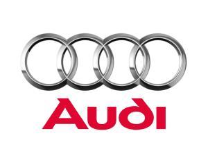 Auto usate Audi GT Cars